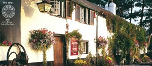 bed and breakfast snowdonia