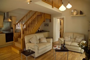 self catering cottages anglesey