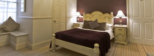 Lauriston Court bed and breakfast llandudno
