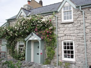 llandudno self catering accommodation