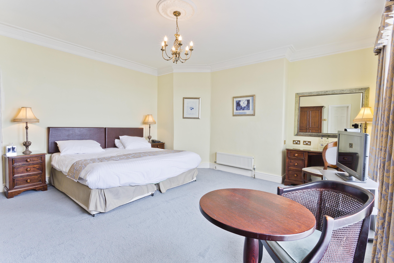 Luxury Llandudno Hotels for Great Value