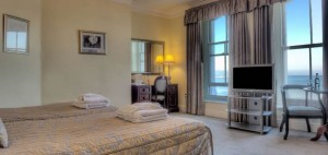 Superior Llandudno Rooms