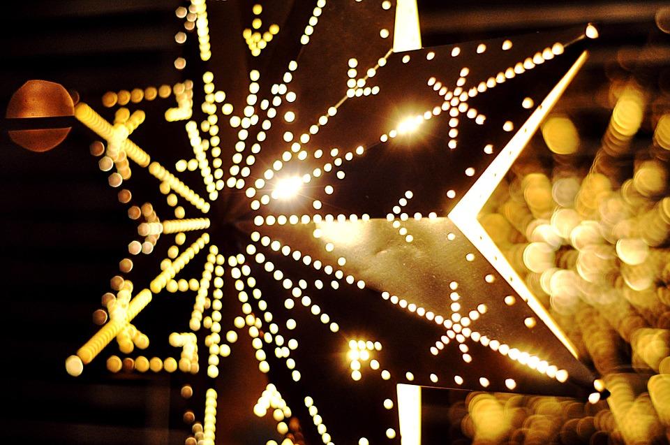 Christmas In Llandudno Has Never Looked Better