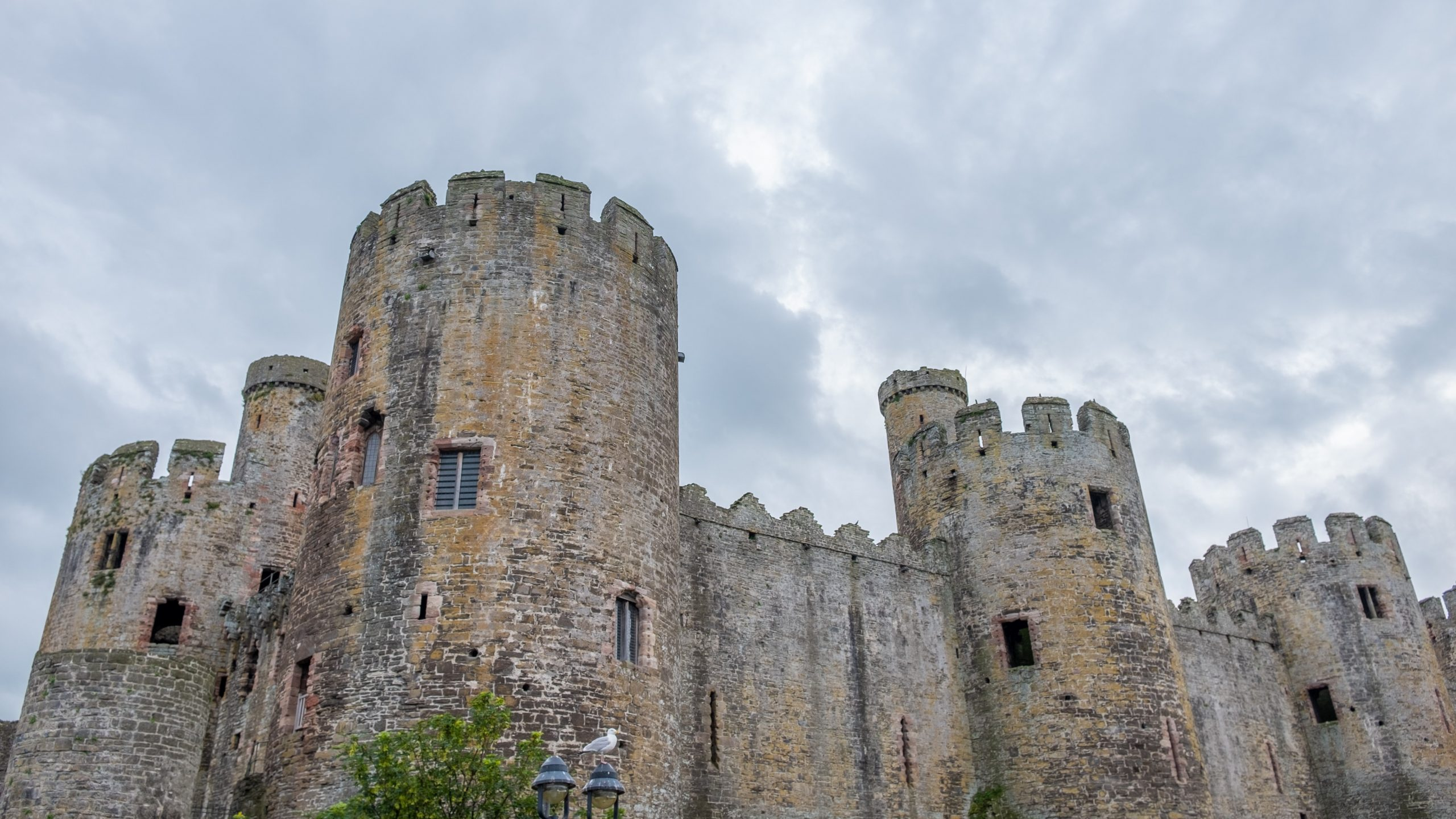 Activities to Do in Conwy