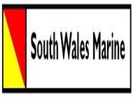 south wales marine logo