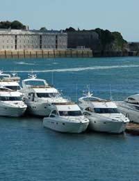 sailingandboating
