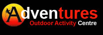 Adventures Activity Centre