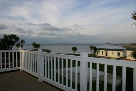 West Point Beach Resort