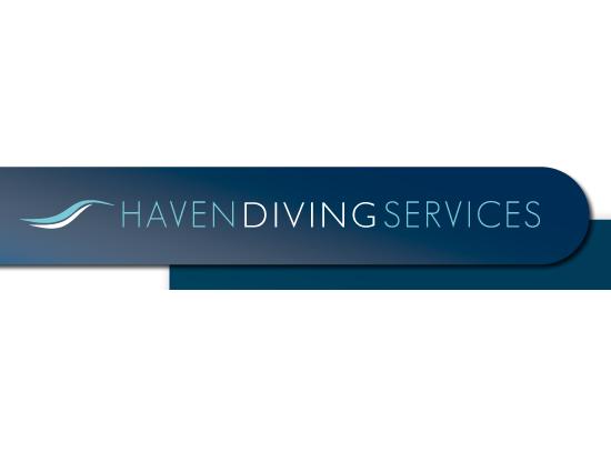 havendivingservices