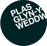 Oriel Plas Glyn-y-Weddw