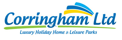 corringham leisure parks north wales
