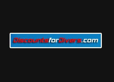 discountfordivers