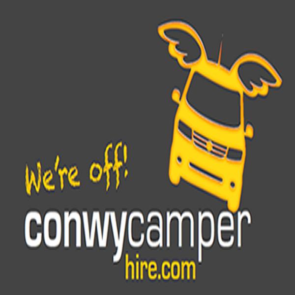 Conwy Camper Hire