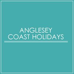 Anglesey Coast Holidays