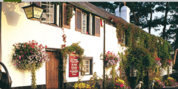 Groes Inn