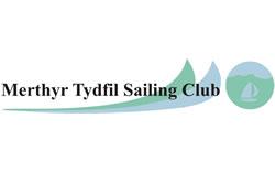 Merthyr Tydfil Sailing Club