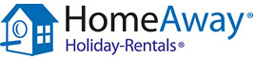HomeAway Holiday-Rentals