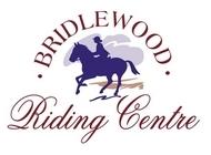 Bridlewood Riding Centre