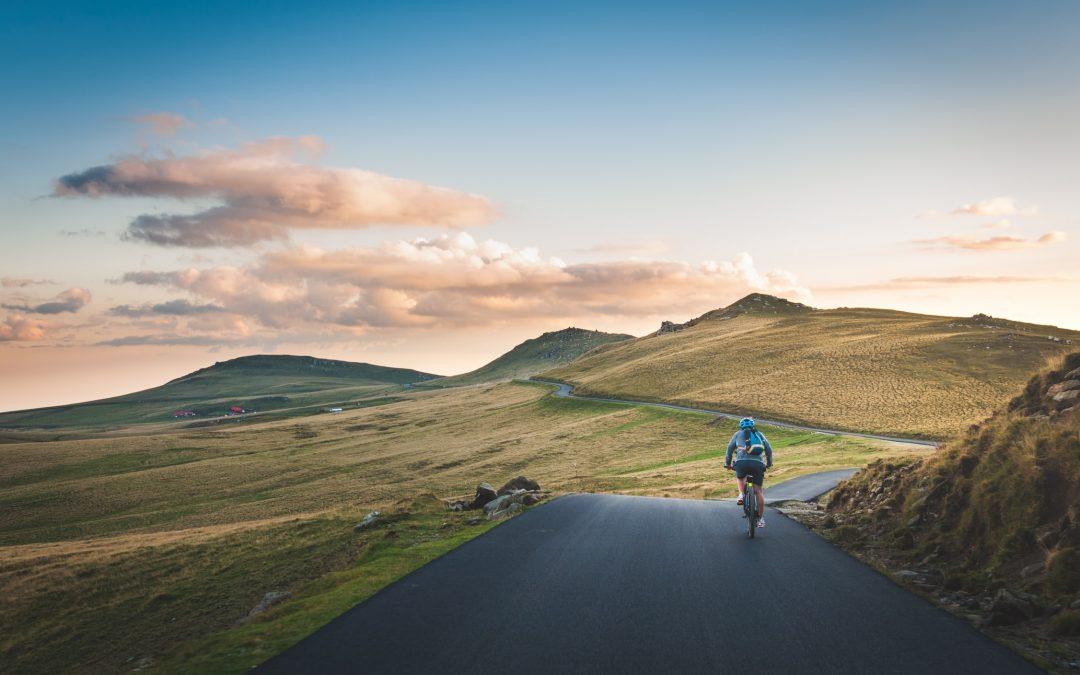 Cycling safe during coronavirus – FAQ'S