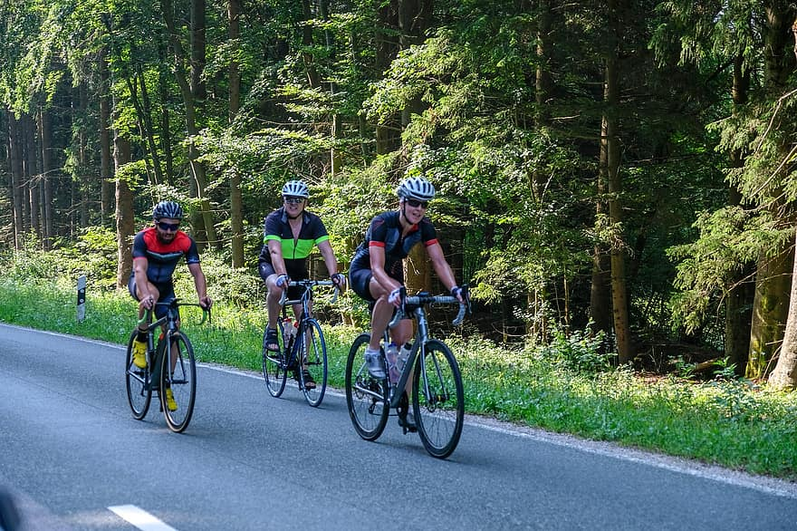 Why you should plan your cycling holiday in North Wales